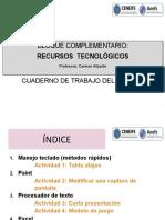 Temario-Recursos-Tecnológicos-N1.pdf