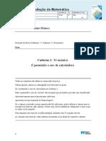 Matematica_9ano_fev2020