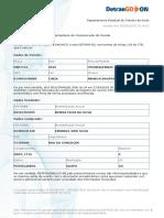 formulario_comunicado_venda.pdf