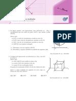 mediatriz_plano_mediador.pdf