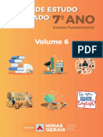 EF2_7ano_V6_PF.pdf