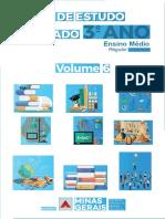 PET EDUCAÇÃO FÍSICA 3º ANO NOTURNO VOL 6 SEM.docx