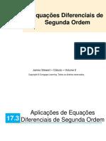 EDO slide 2