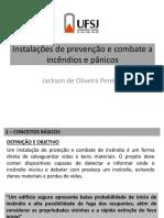 1 (8).pdf