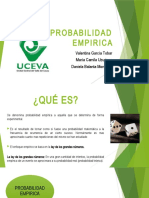 Probabilidad Empirica EXPONER.pptx