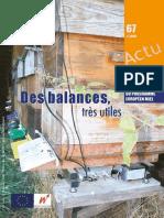 Des balances toujours utiles.pdf