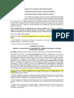 ACTIVIDAD DE EVALUACIÒN III  Y IV CORTE DIN 06S-0929-D1