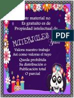 MM 5°.-NOV ACTIV.pdf