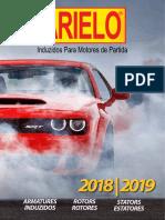 ARIELO 2018