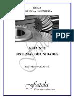 138715009-2-Sistemas-de-Unidades.pdf