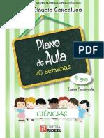 ciencias  PLANO DE AULA 40 SEMANAS 1º ANO (1).pdf