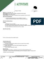 Proiect activitate IORGA CLAUDIA.docx