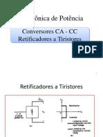 Assunto 06-Conversores a tiristores_caractRload.pdf