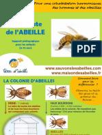 37725983-Sur-la-piste-de-l-abeille-support-pedagogique-6-12-ans-Terre-d-Abeilles