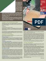 Varroa et calendrier des traitements.pdf