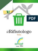 rifiutologo new junker - sito.pdf