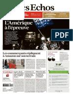 Les Echo - No. 23,322 [06 Nov 2020].pdf