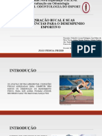 Respiração bucal e suas consequências para o desempenho esportivo 2 (1)