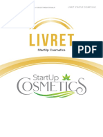 Livret StartUp Cosmetics.pdf