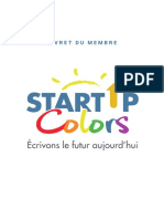 Livret_StartUp Colors-1.pdf