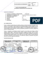 41669_4000046088_04-12-2020_142306_pm_SESION_05_-_ambiental_y_minero.docx