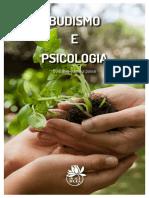 bies14-Budismo-e-Psicologia