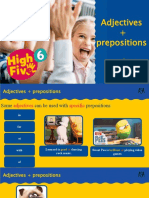 Adjectives_+_prepositions