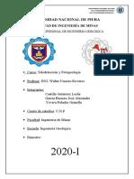 Aplicaciones De La Teledetección.docx