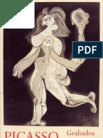 picasso-grabados-1900-1942