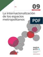 Internacionalizacion-espacios-metropolitanos