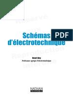 schema-1.pdf