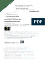 7.3 ESTUDIO DE LA MATERIA Y CAMBIO DE FASE 2020 - 1 HUAYNA.docx