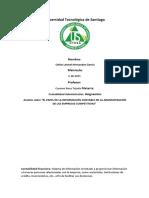 Contabilidad Financiera informe capitulo 1 corregido.pdf
