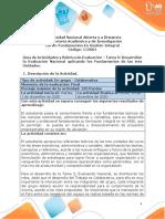 Guía_Actividades_y_Rúbrica_Evaluación_Tarea_5_Desarrollar_Evaluación_Nacional.