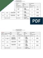 Planificación orientacion convivencia.docx