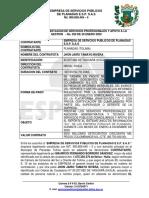 v2C_PROCESO_20-4-10386665_273555025_70600568.pdf