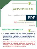 Projeto Integrador 2020.2.pptx