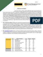 Raport saptamanal 04.09.2020 (1).pdf