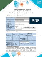 Guia de Actividades y Rubrica de EvaluacionUnidad 1 Fase 1- Construir Informe Sobre El Servicio Farmacéutico en El SSSS (1) (2) (1)