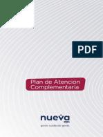 Manual De Usuario PAC Integral 2020_7.pdf