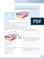 a8d2ab56445706e507f227cdcce6a7fd.pdf
