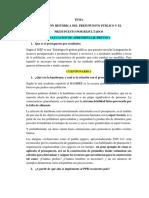 cuestionario 1 hugo.pdf