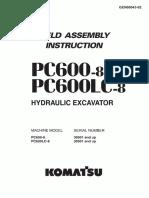PC600-8  GEN00043-02.pdf