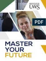 ISDC MBA Brochure_2020
