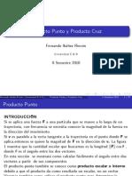 Producto_punto_y_cruz