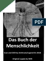 Codex_Humanus_Band_1.pdf