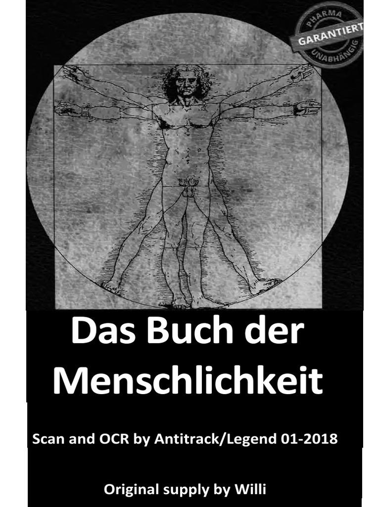 Codex Humanus Band 20 PDF   PDF