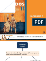 Coerência_e_coesão_textual