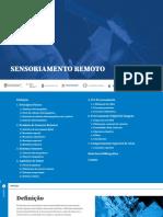 modulo01_Geoinformação na SPU conceitos, fundamentos e tecnologias_parte02