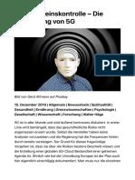 Bewusstseinskontrolle – Die Zielsetzung von 5G | connectiv.events.pdf